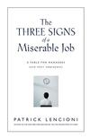 Miserablejob